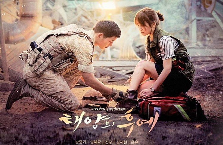 Descendants-of-the-Sun-750x490