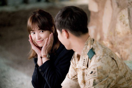 Song-Hye-Kyo-Song-Joong-Ki.jpg