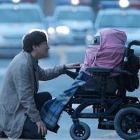 Sori : voice from the heart, film mengharukan tentang persahabatan manusia dan robot.