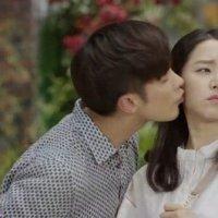 Pacaran Kocak 😅 ala Sung Hoon dan Shin Hye-sun di Five Enough (part 2)