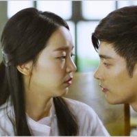 Pacaran Kocak 😅 ala Sung Hoon dan Shin Hye-sun di Five Enough (part 3)