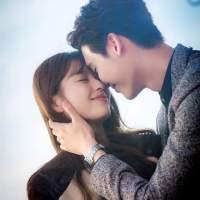 5 OST Baper Lee Jong-suk dan Han Hyo-joo di Drama W