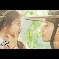 Ost drama Love In The Moonlight paling menyayat hati