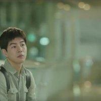 2 OST On the Way to the Airport Yang Bikin Hati Kamu Meleleh 😢😢😢