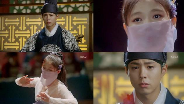 drama-korea-love-in-moonlight-1