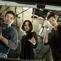 WANTED Drama Thriller Seru Penuh Misteri
