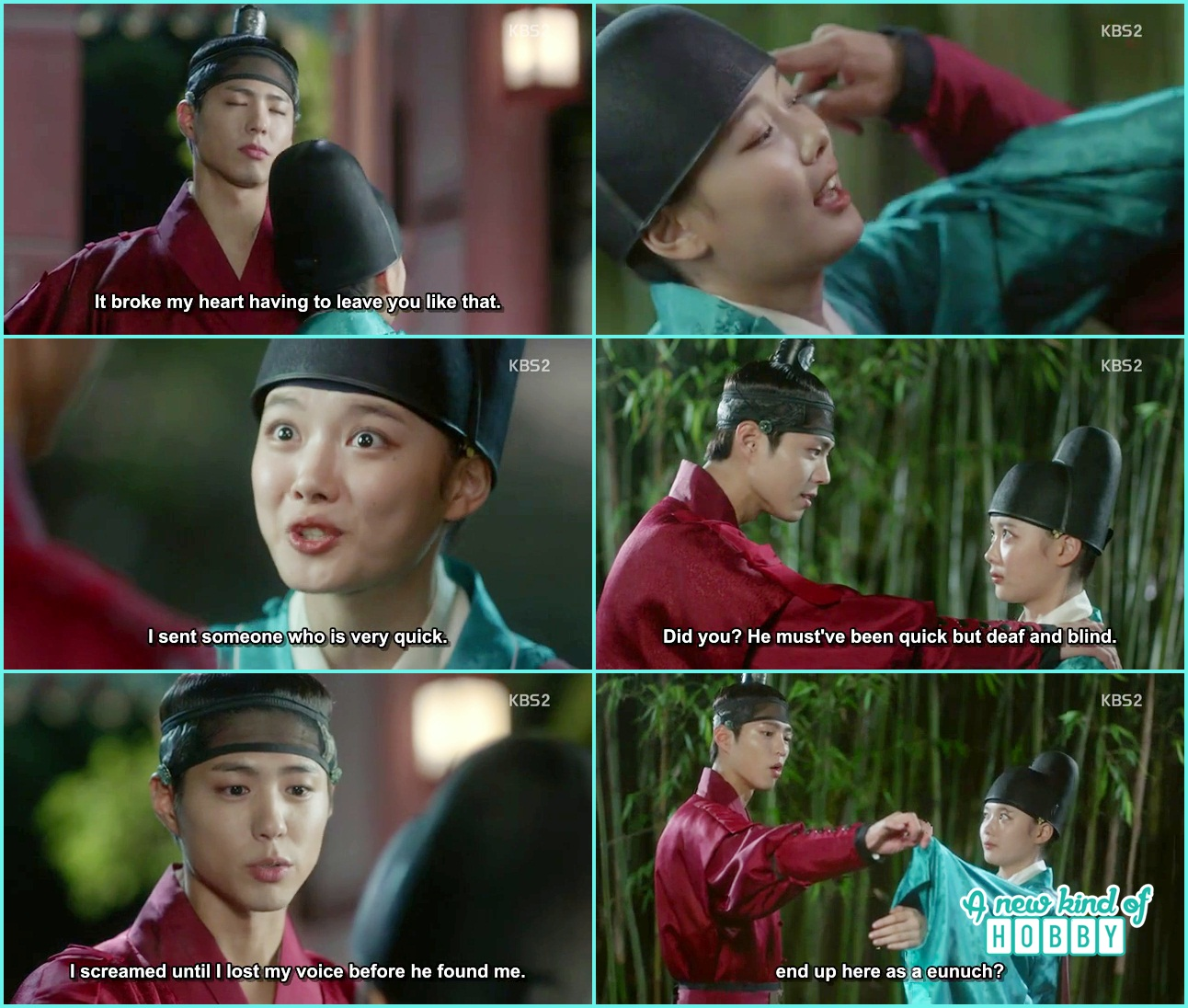 love in the moonlight episode 2 (1).jpg