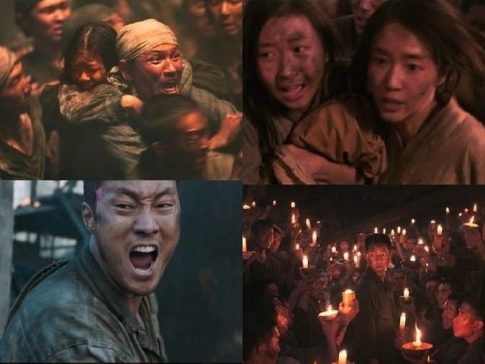 battleship-island-is-an-upcoming-south-korean-film-starring-hwang-jung-min-so-ji-sub-and-song-joong-ki