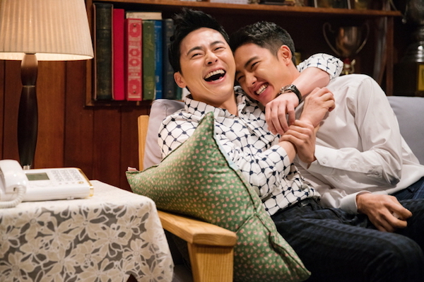 brother_korean_movie-001